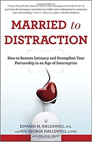 marriedtodistraction.jpg