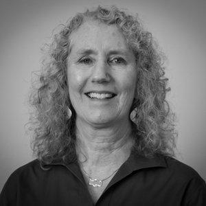 Sally Kidder Davis, PCI Certified Parent Coach