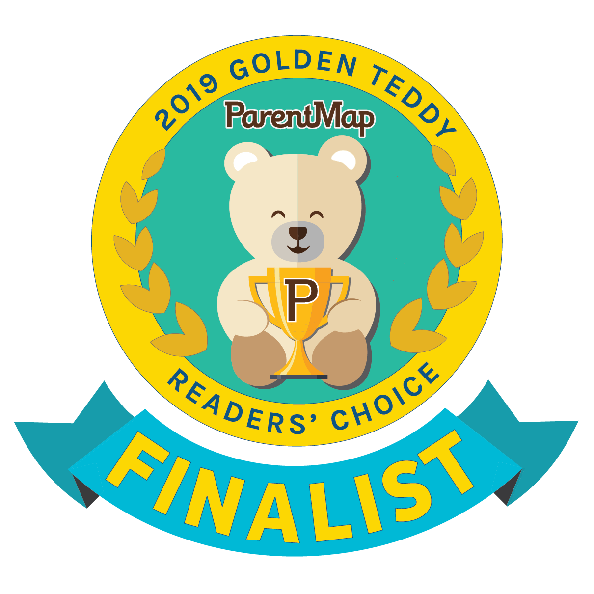 gt-finalist-badge-01.png