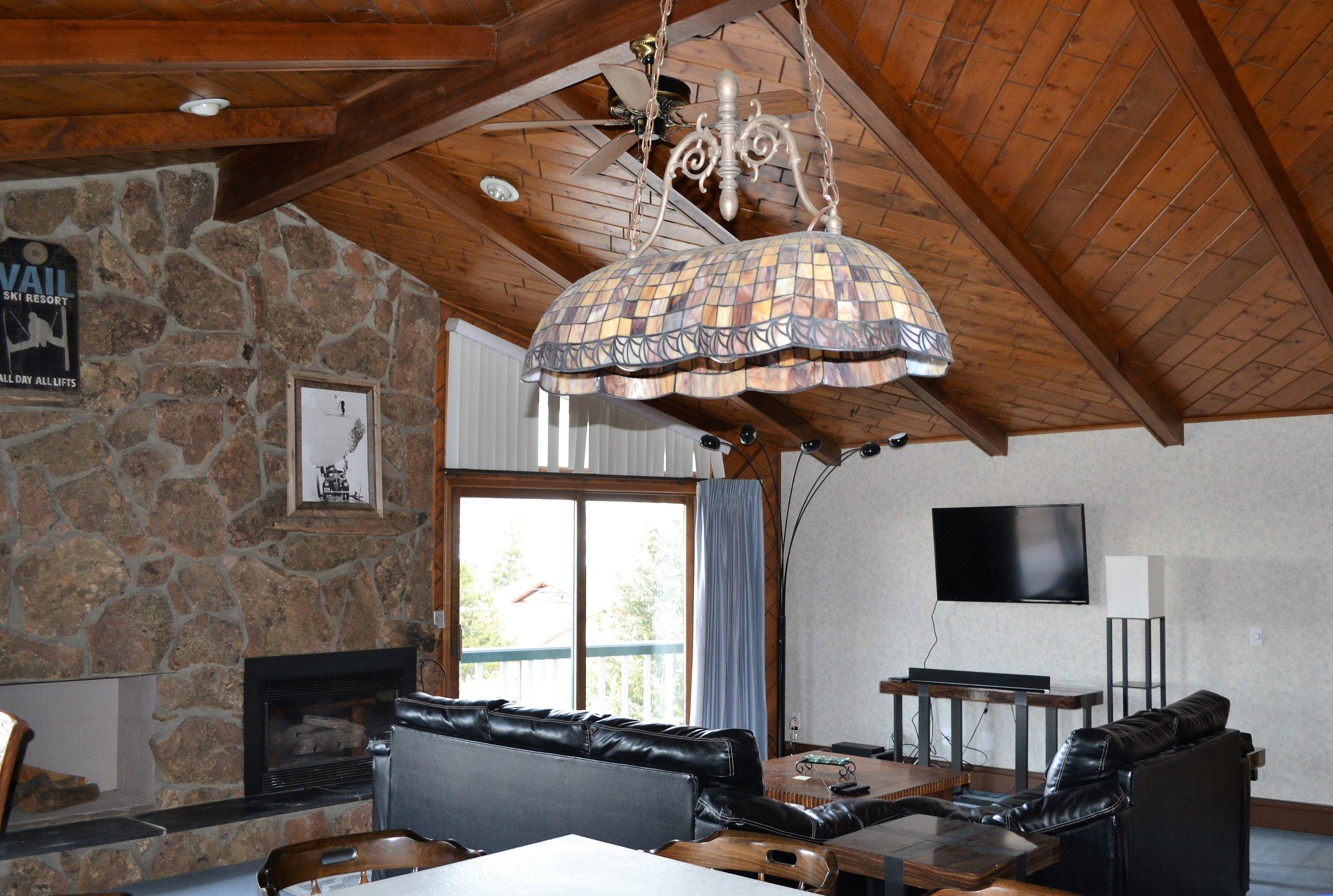 Upstairs common 3.JPG