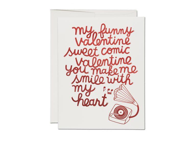 AWE1753-My-Funny-Valentine-760x560.jpg