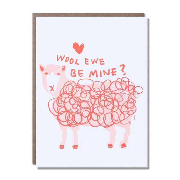 1935-egg-press-wool-ewe-be-mine-sheep-valentine-etterpress-card_grande.jpg