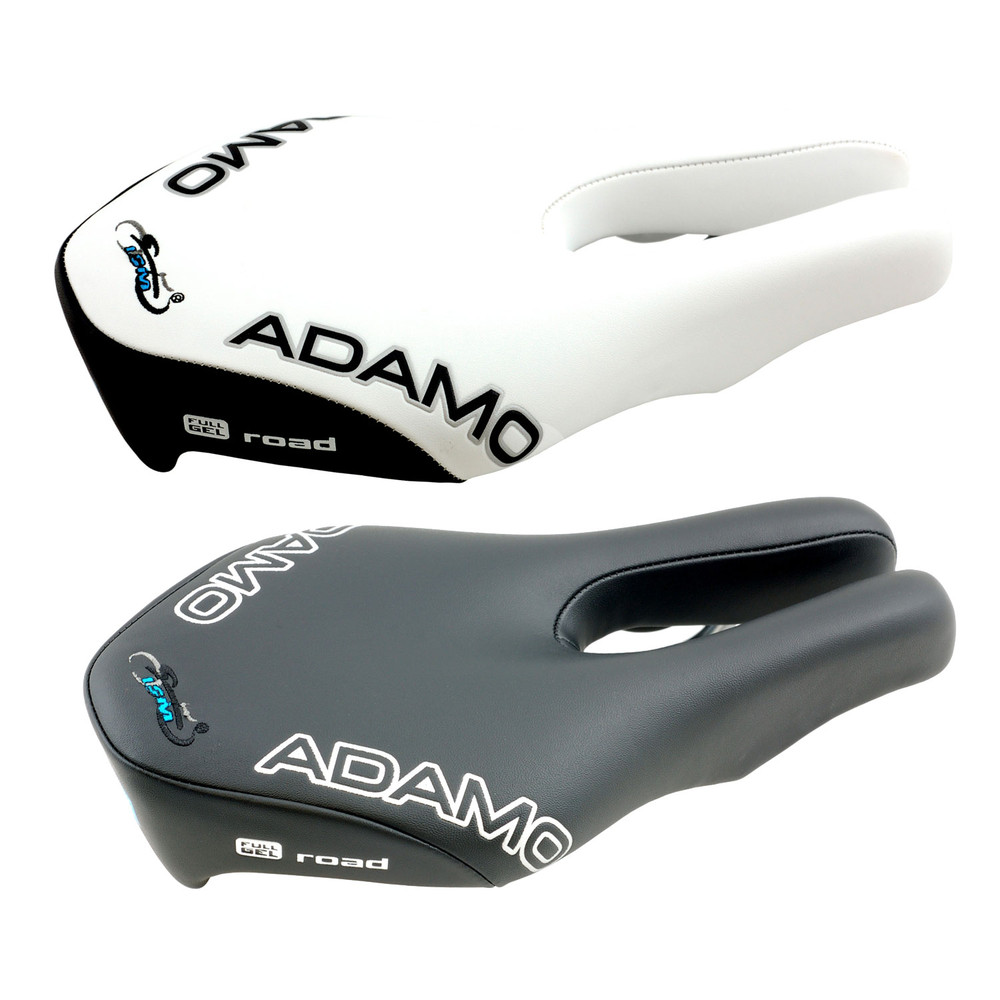 ism-adamo-road-saddle-83.jpg