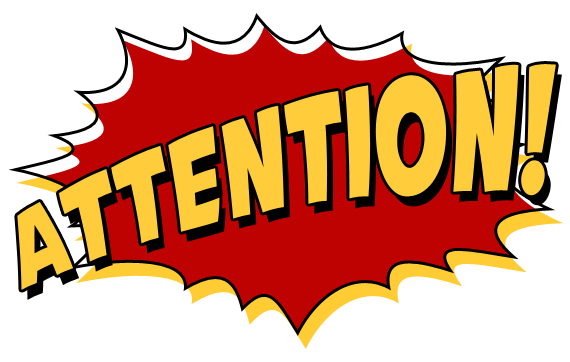Attention-logo-red-and-gold-color.png