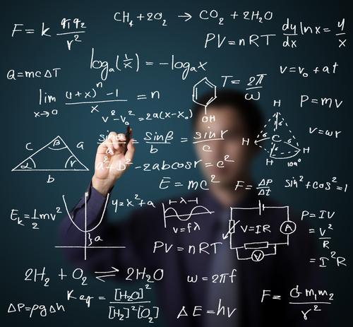 matematico.jpg