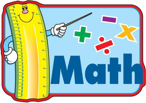 animated-math-clip-art-free-YgC33I-clipart.jpg