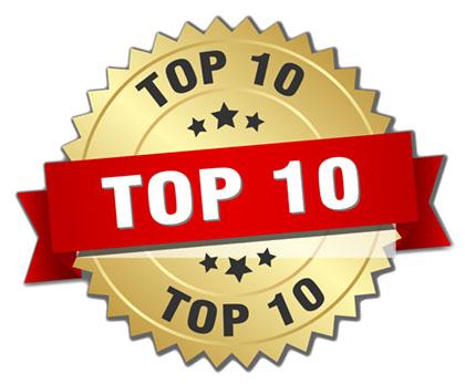 Top-10-roofers-list.jpg