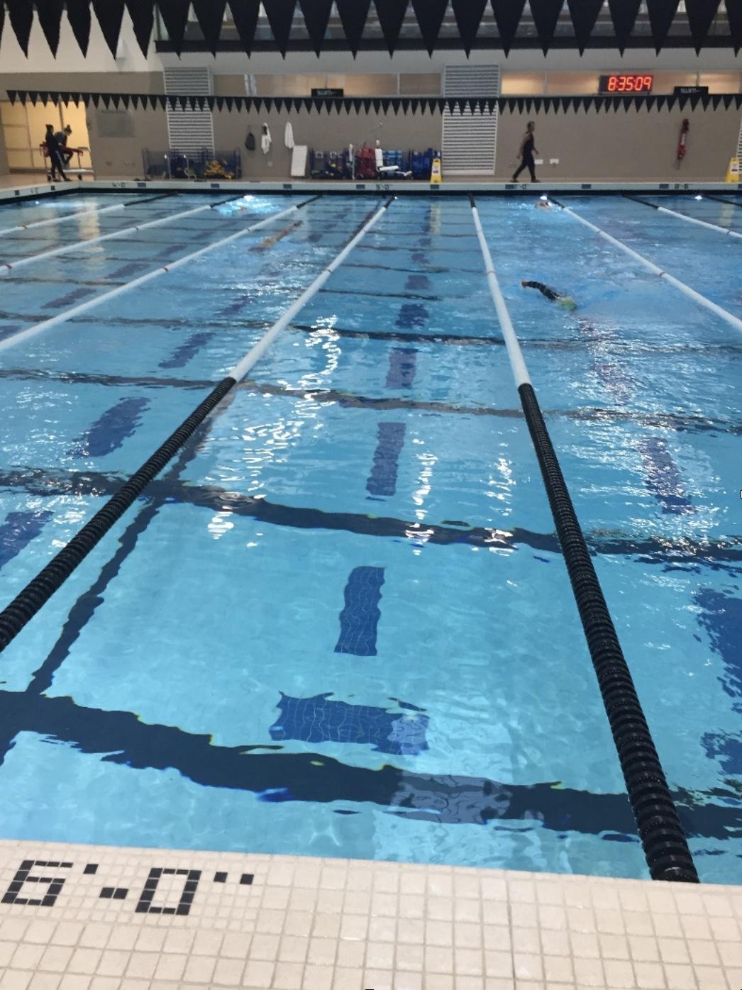 Swim Pool.jpeg
