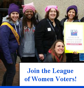 lwvMarch_january.jpg