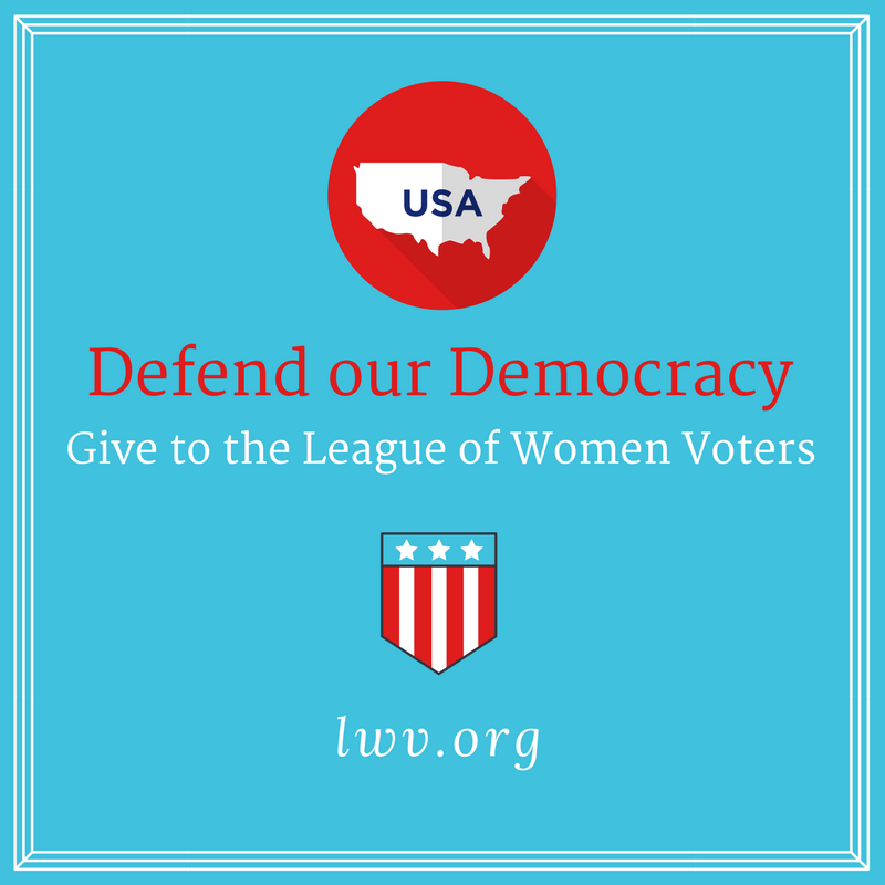 give_to_the_league_of_women_voters