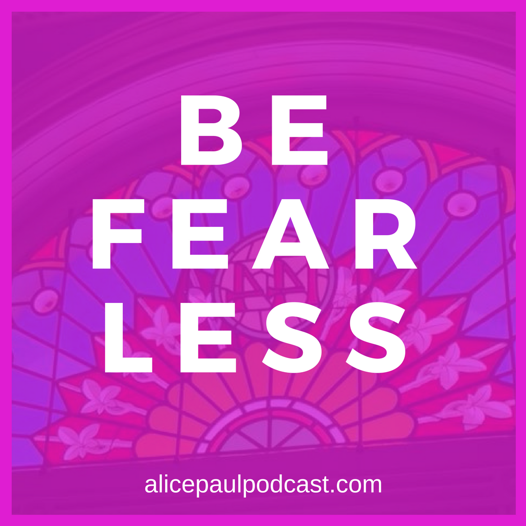 be fearless.png