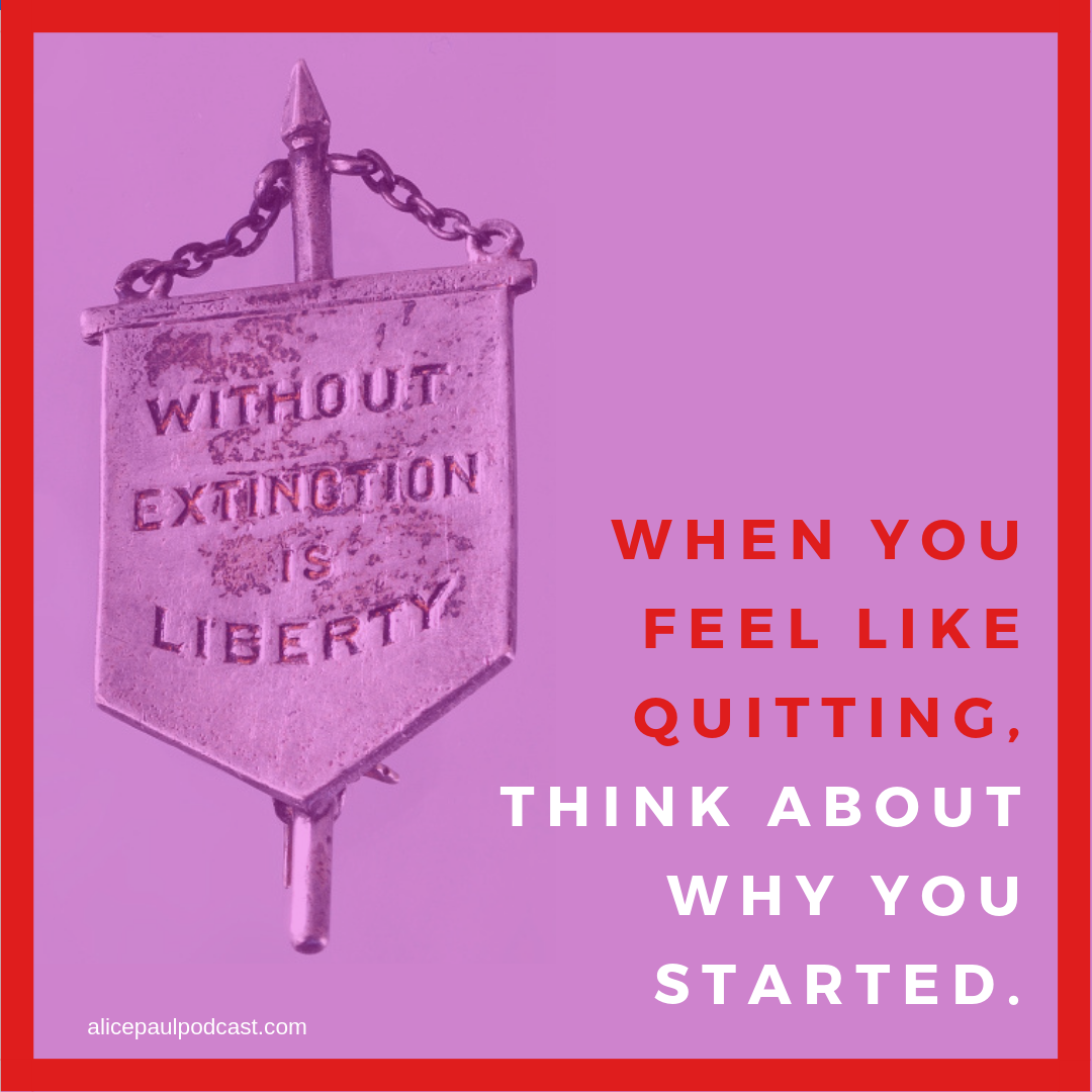 when_you_feel_like_quitting_think_about_why_you_started.png