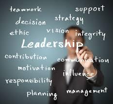 Leader.jpeg