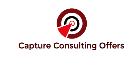 Welcome! - Below are materials for the CCO Job Search Curriculum. There are topic overviews and templates/tools for planning, developing content, experience interview preparation, and case practice.