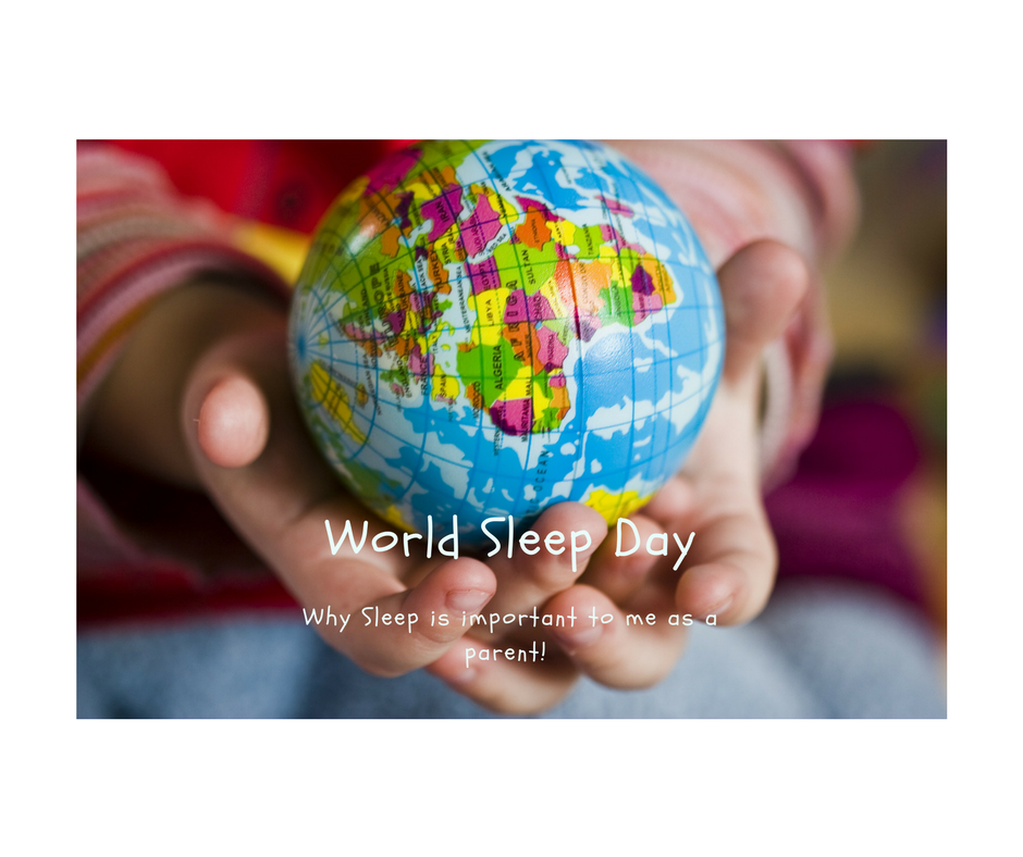 world sleep day march 2018.png