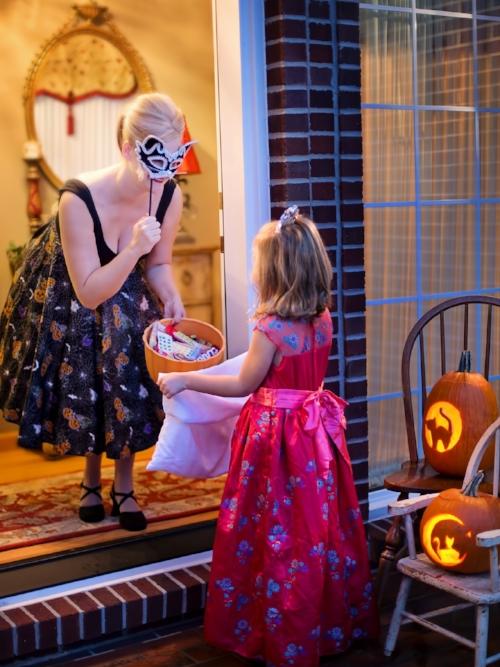 halloween-1773447_1920.jpg
