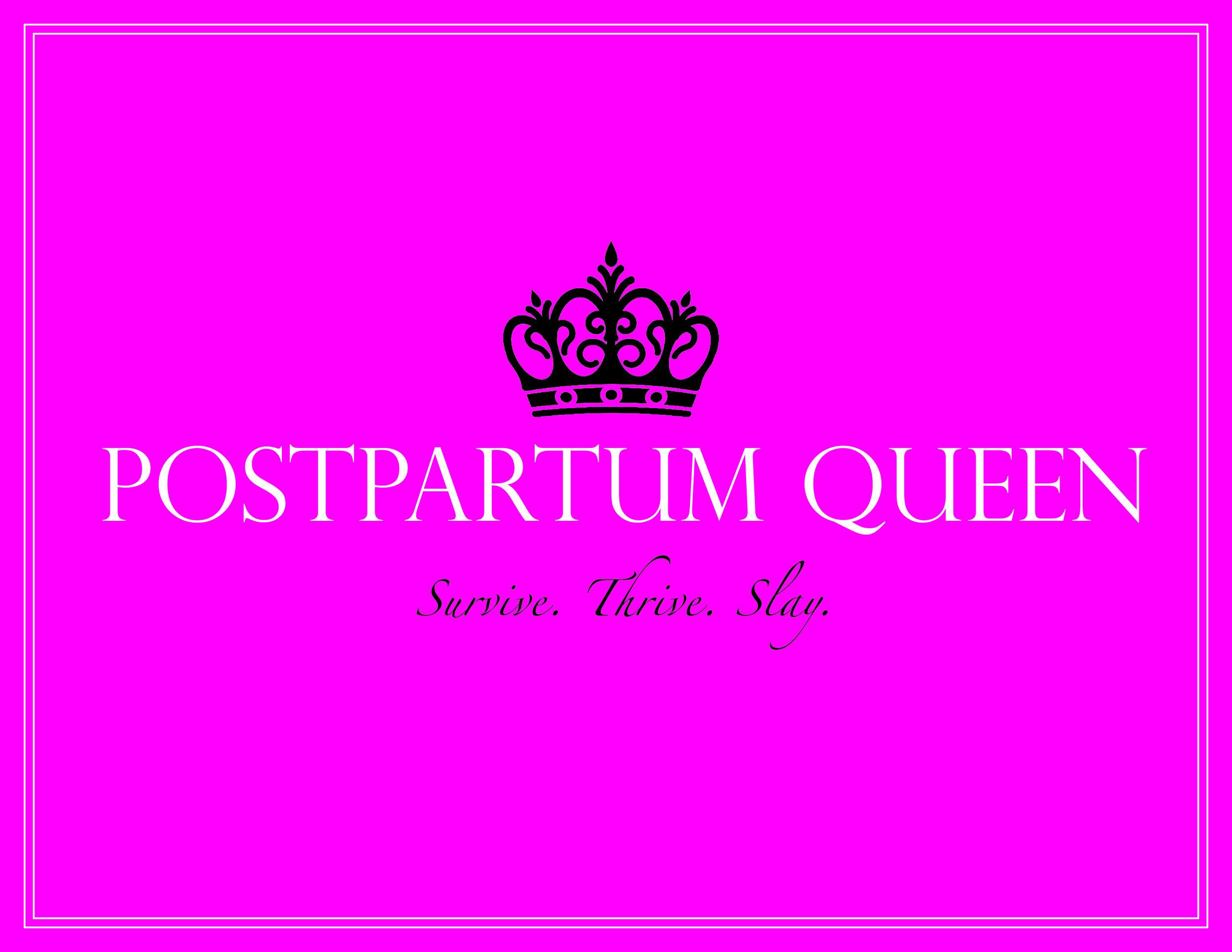 postpartumqueen4.jpg