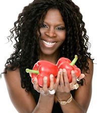 Jeni Cook     Beat Stage 3 Team Member    GlamSquad       Raw Food Holistic Health Coach/Motivator