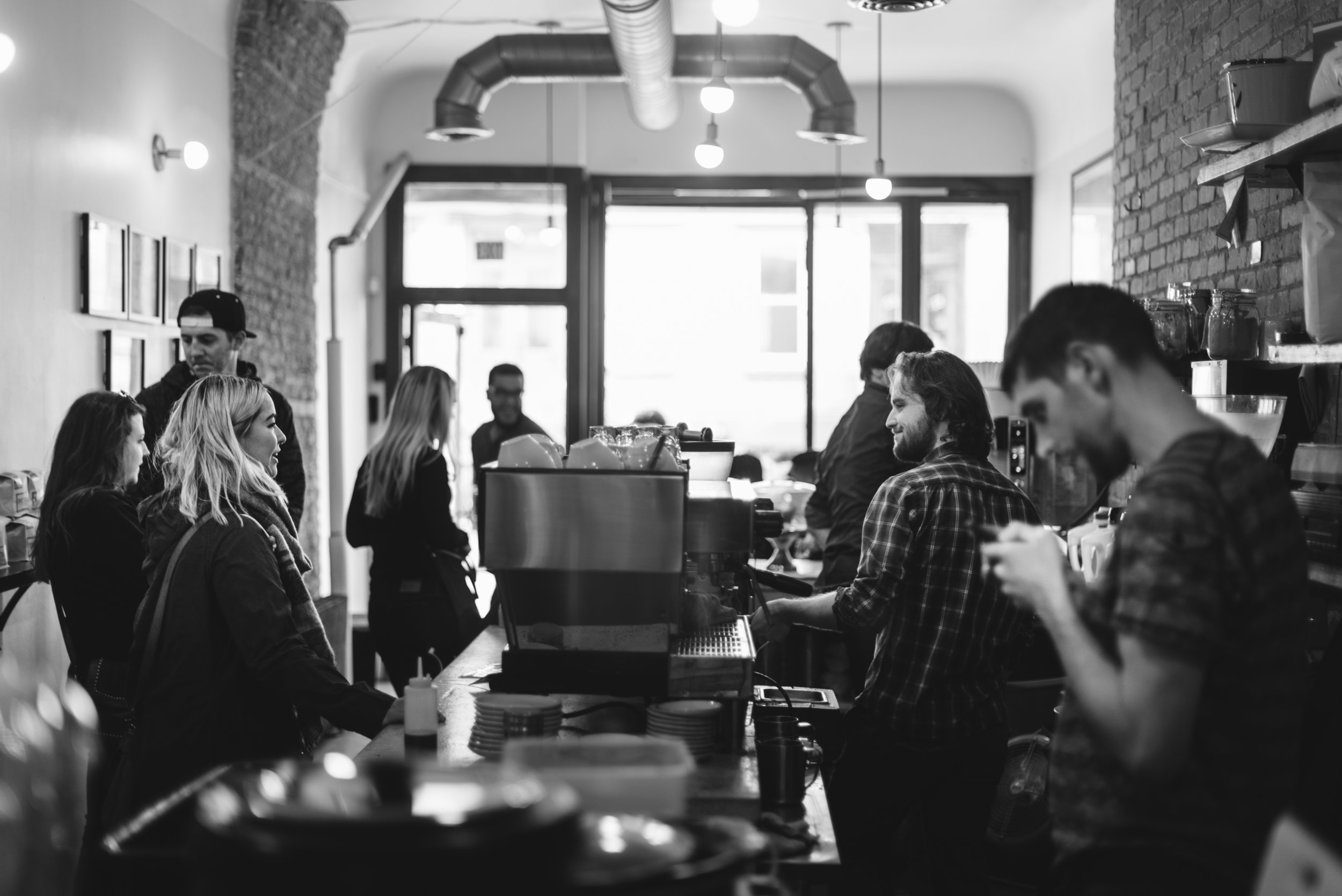 MC Cafe Beit 49.jpg