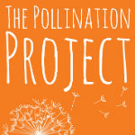The Pollination Project: Small grants for community projects.