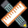 icon_design_V2.png