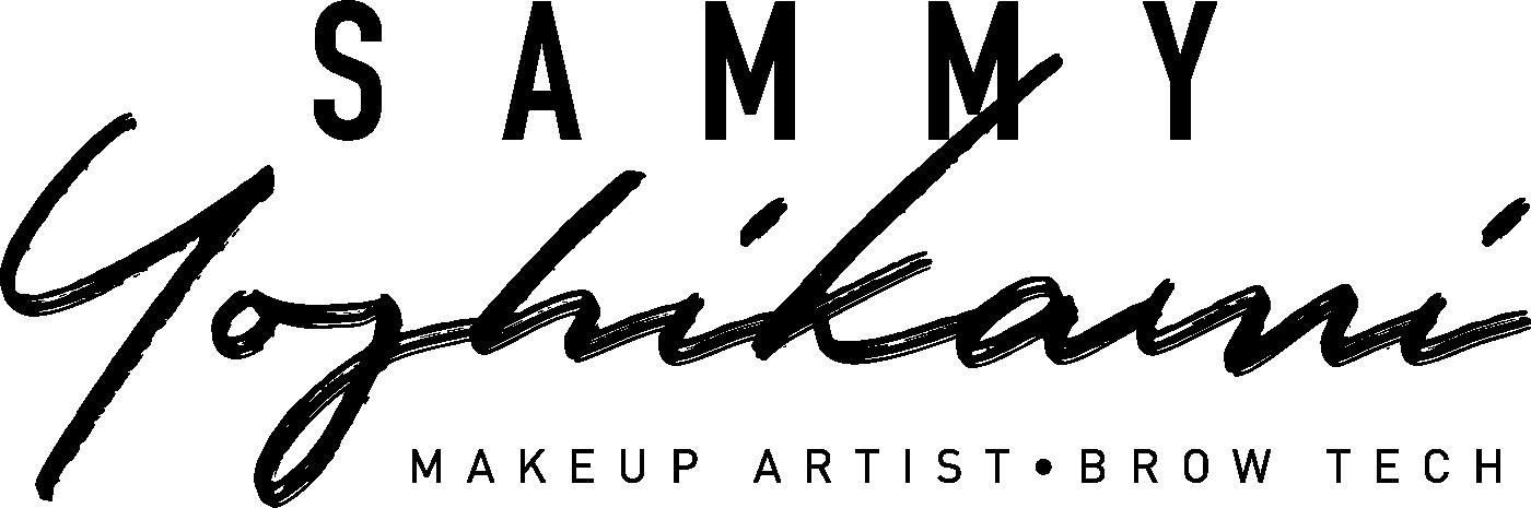SY Logo - Dark@2x.png