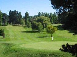 windsor_golf_club.jpg