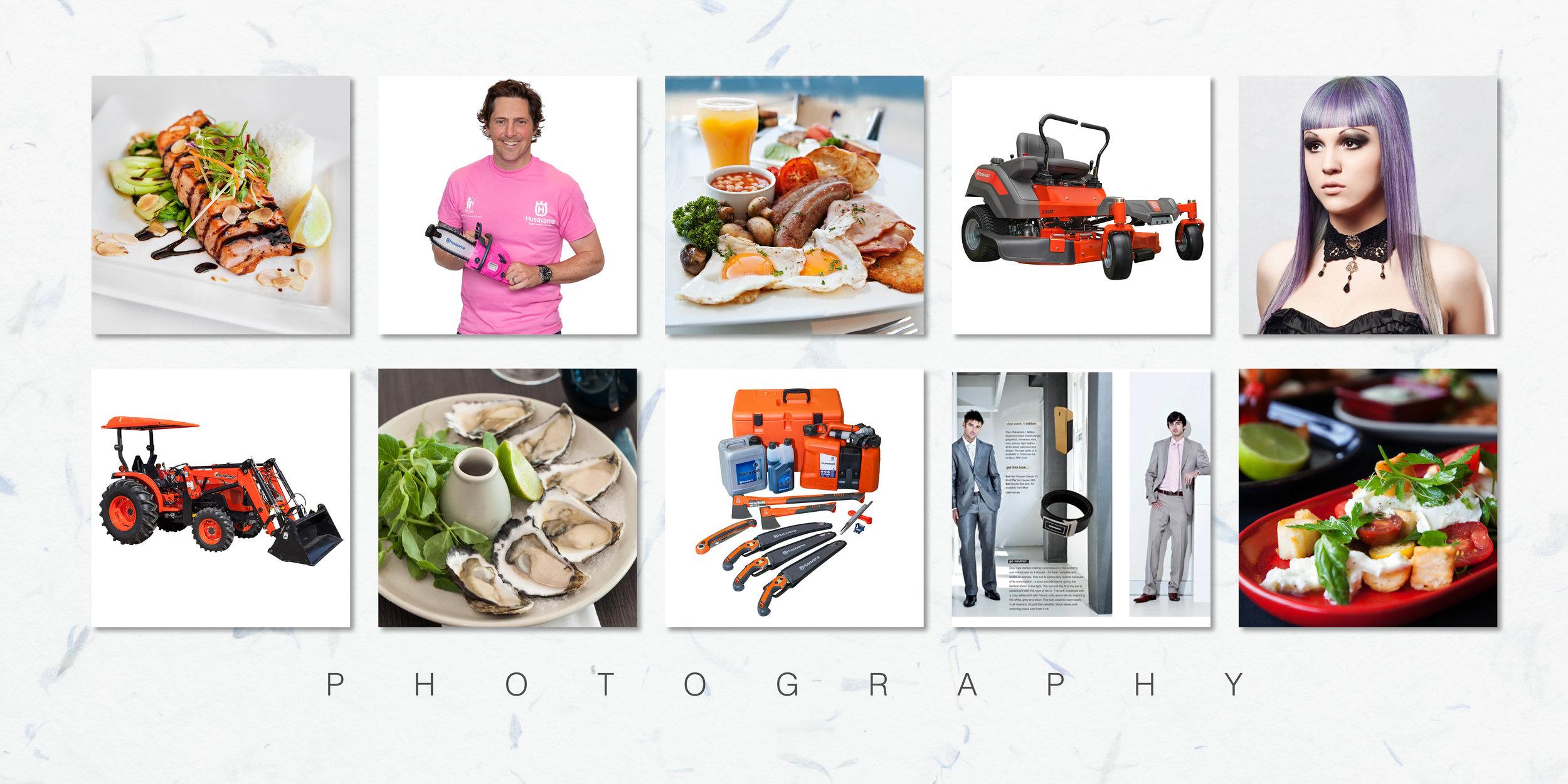 Photography_Web.jpg