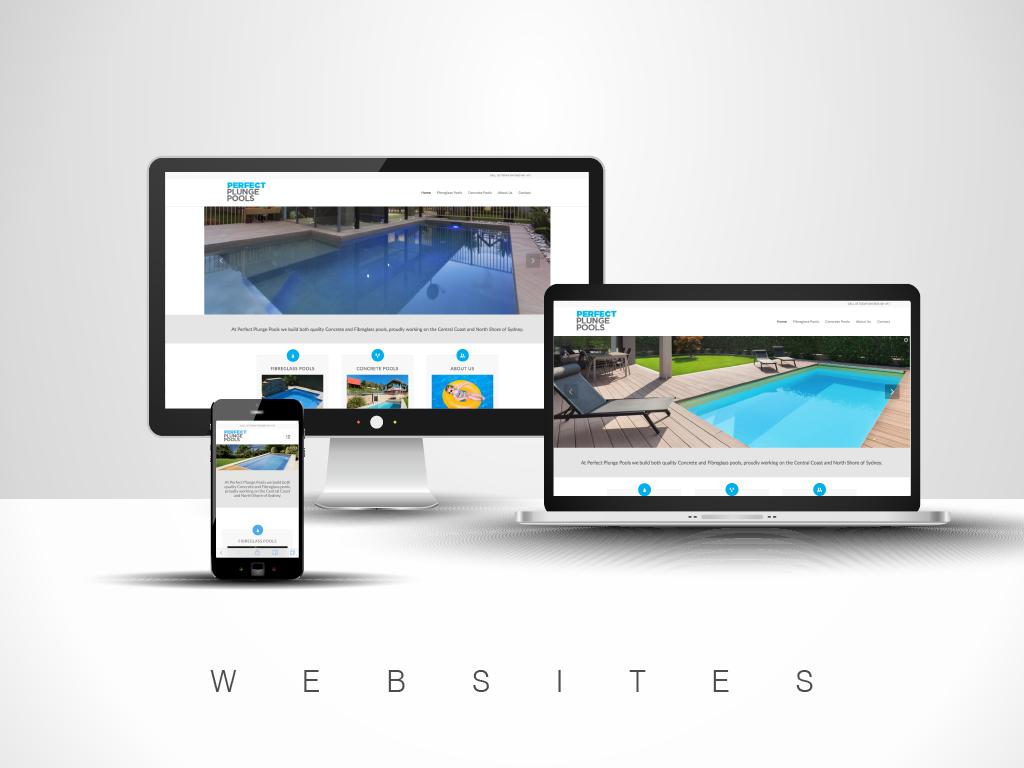 Websites_web.jpg