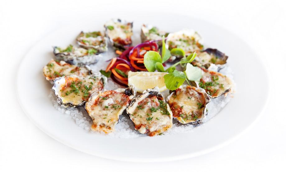 oysters_920x555.jpg
