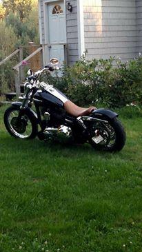 Ron Hamilton Bike.jpg