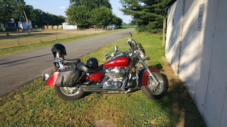 Darryl Bolen Bike.jpg
