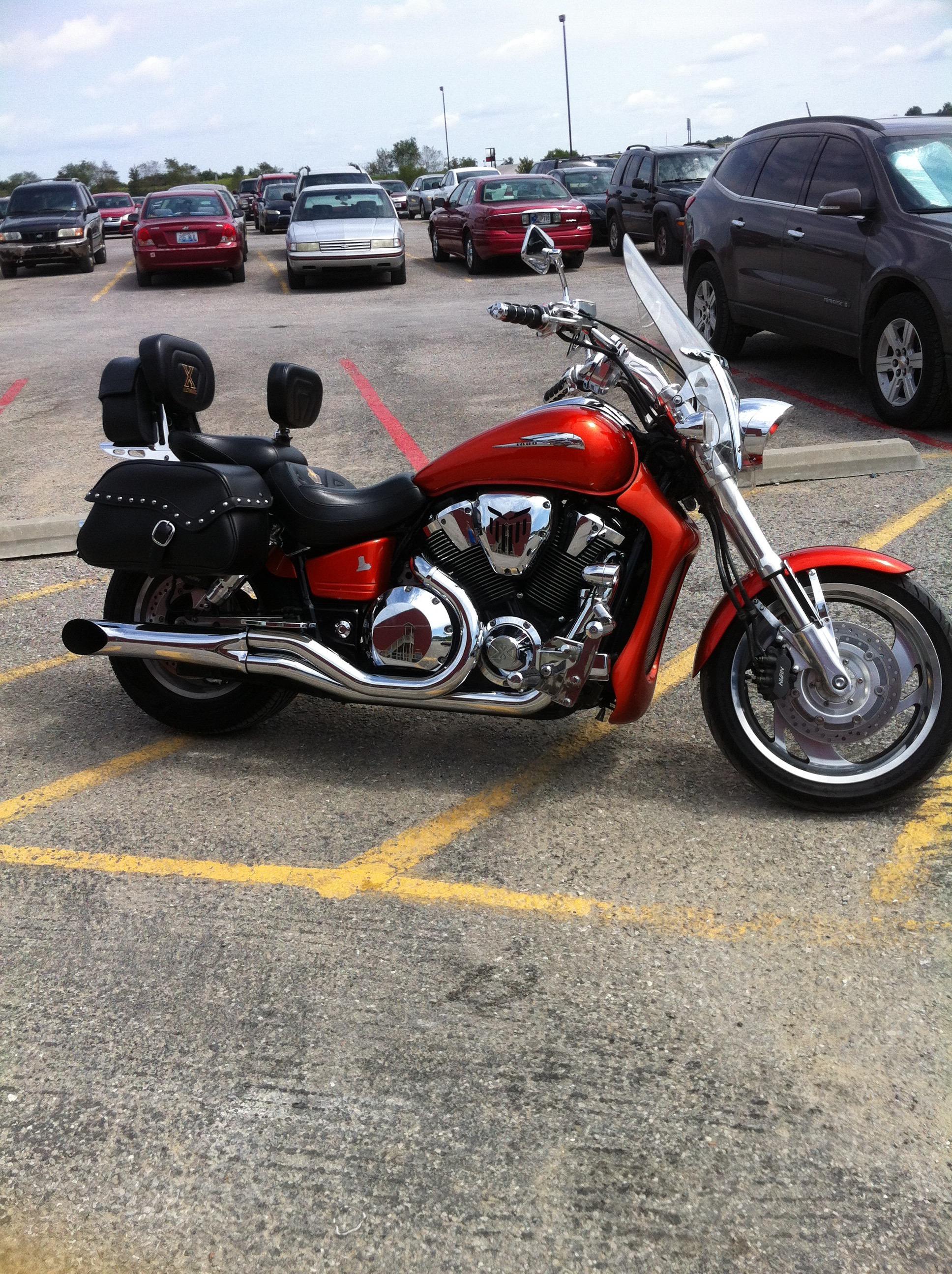 Rick Hancock Bike.jpg