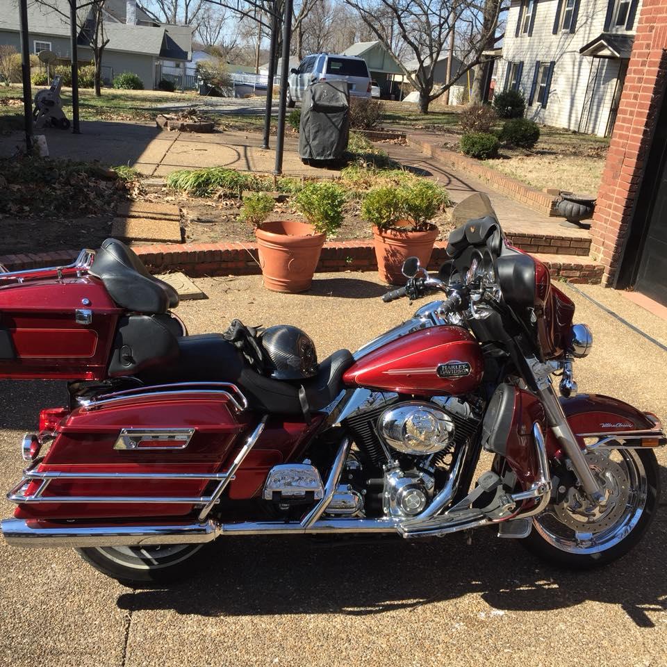 Terry Dillinger Bike.jpg