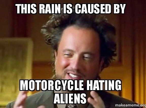This is logical right? #bikers #harleydavidson #indianmotorcycle #bikenight