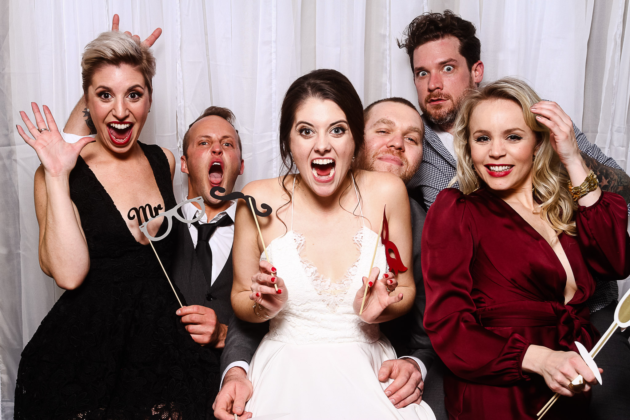 Luther Photobooth-307.jpg
