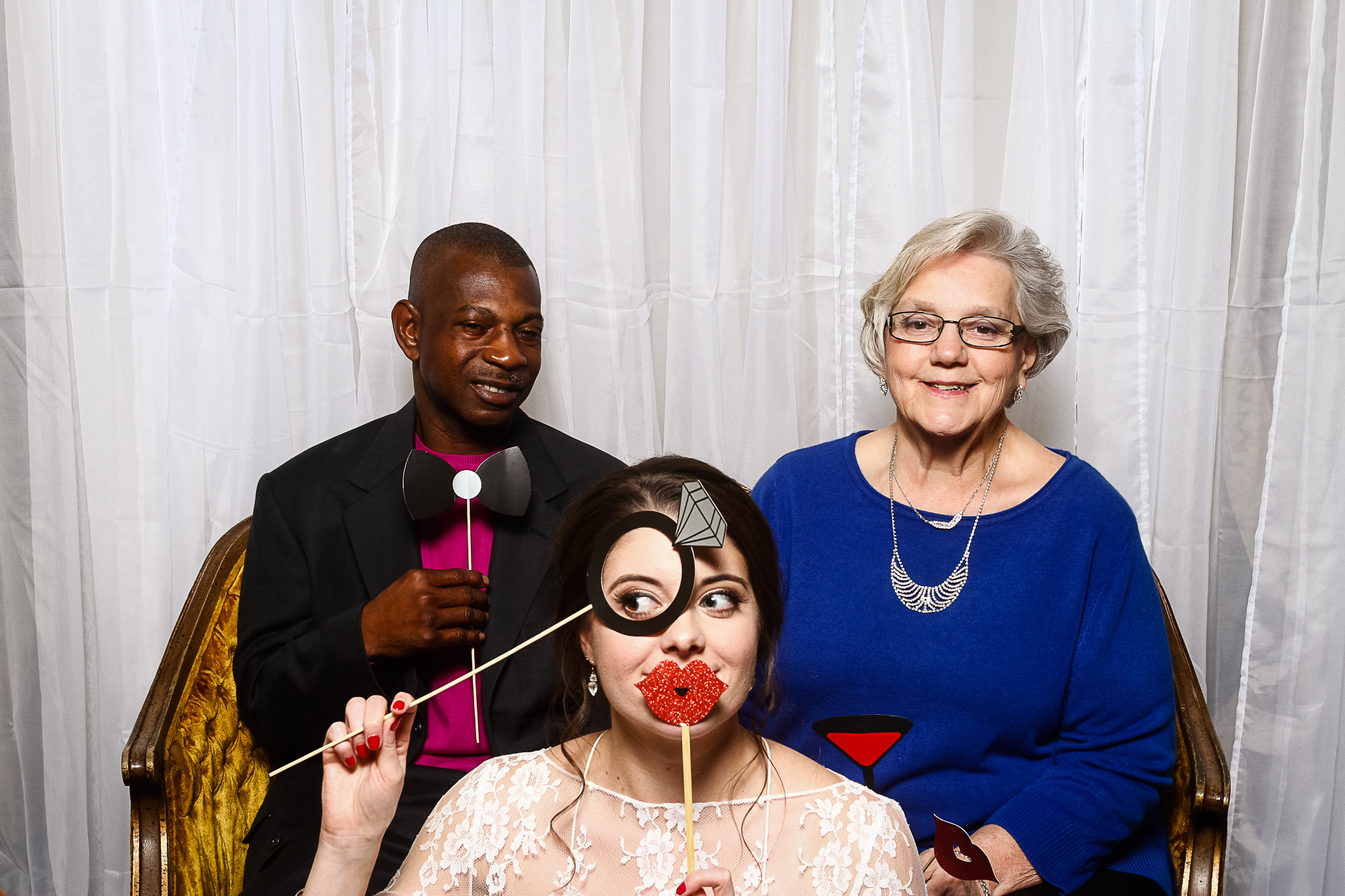 Luther Photobooth-19.jpg