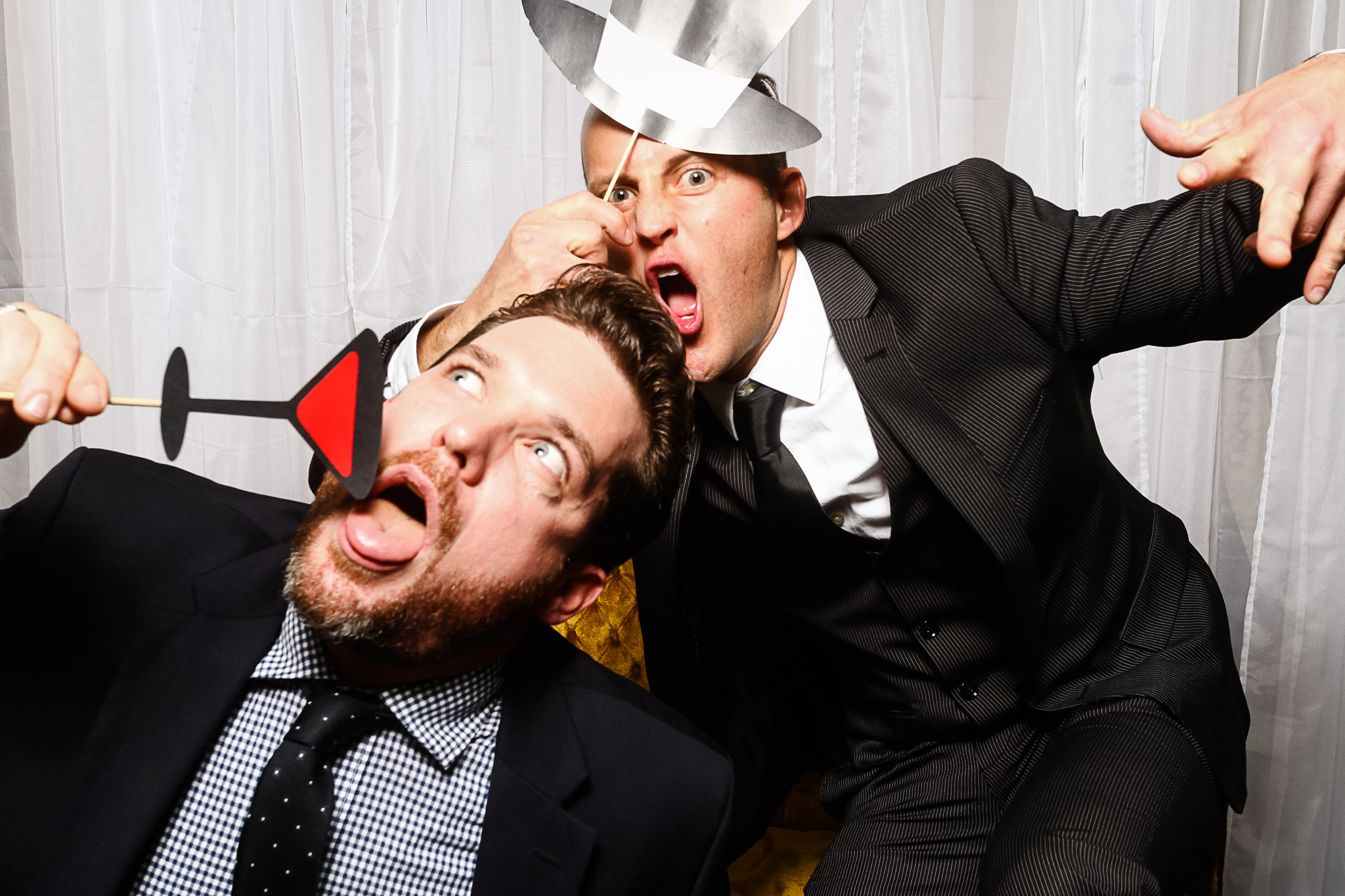 Luther Photobooth-38.jpg