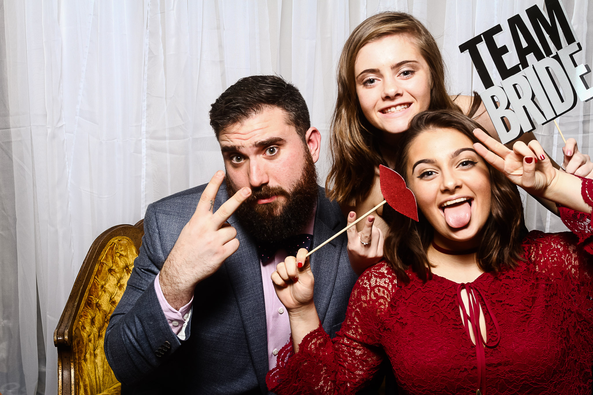 Luther Photobooth-70.jpg