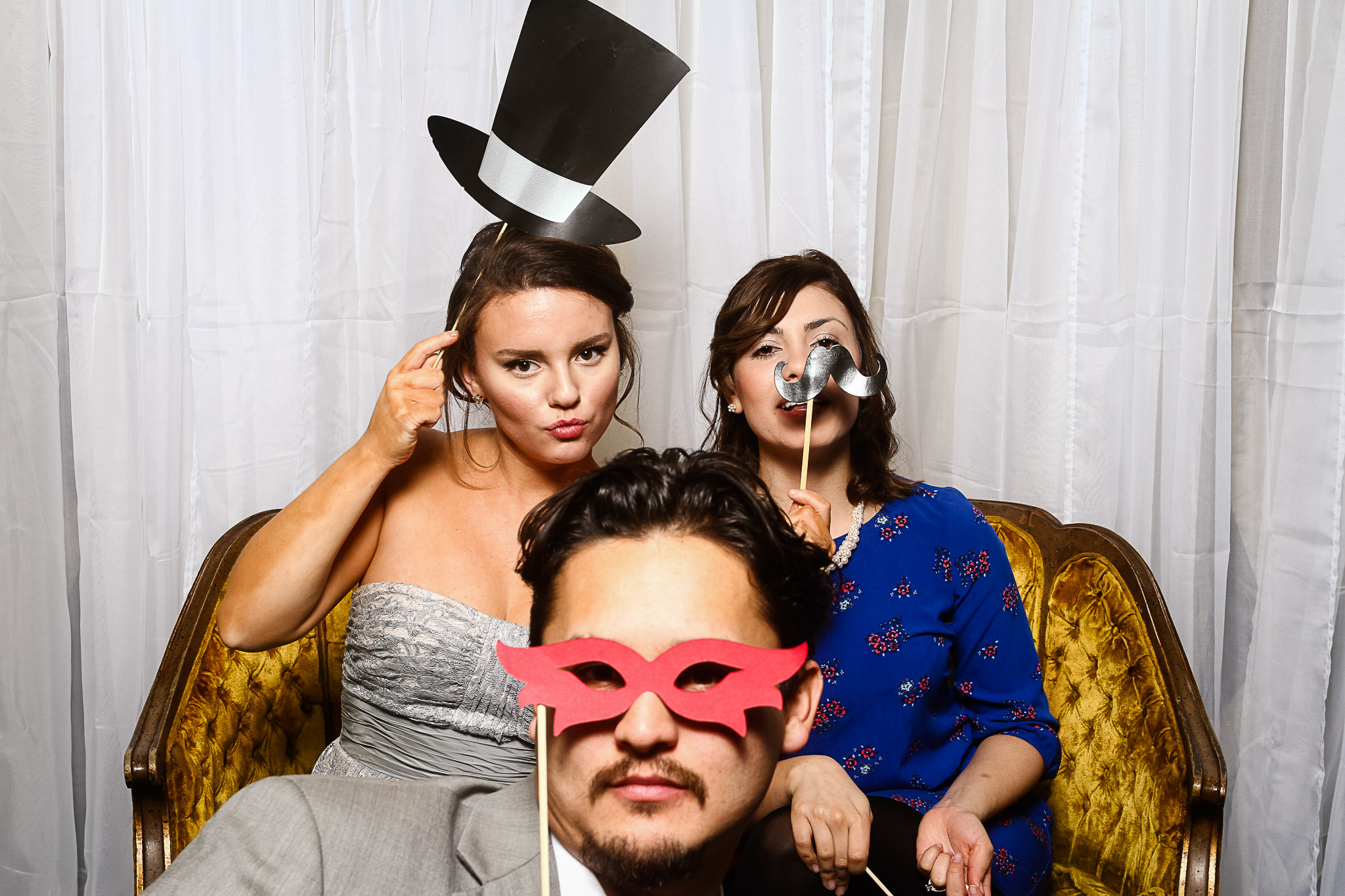 Luther Photobooth-172.jpg