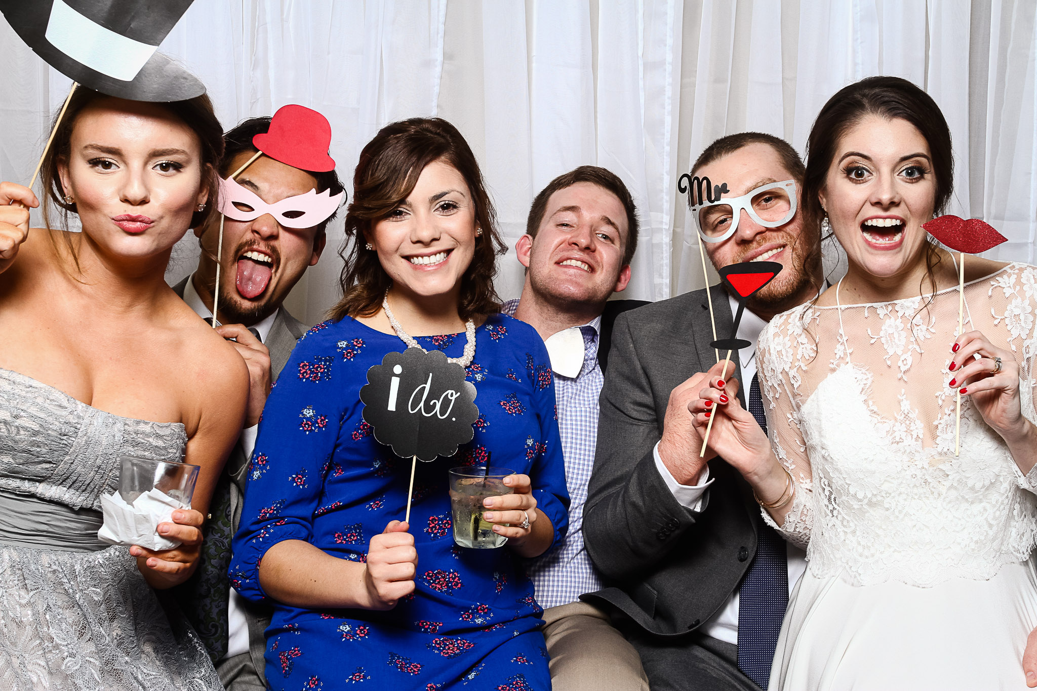Luther Photobooth-162.jpg