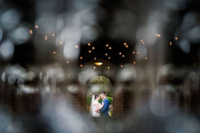 One of my favorites from this weekend with Jenny and Donny! @historicmankinmansion has so many great spots for photos...even in the middle of the cocktail hour bar setup! swipe for the behind the scenes photo by @act_photo @parkwarden #wardenjoinsthepak #richmondphotographer #richmondweddings #rvaweddings #stevenandlilyphotography #weddingphotography #rvaweddingphotographer #historicmansion #virginiabide #ido #artofthesecondshot #creativityfound