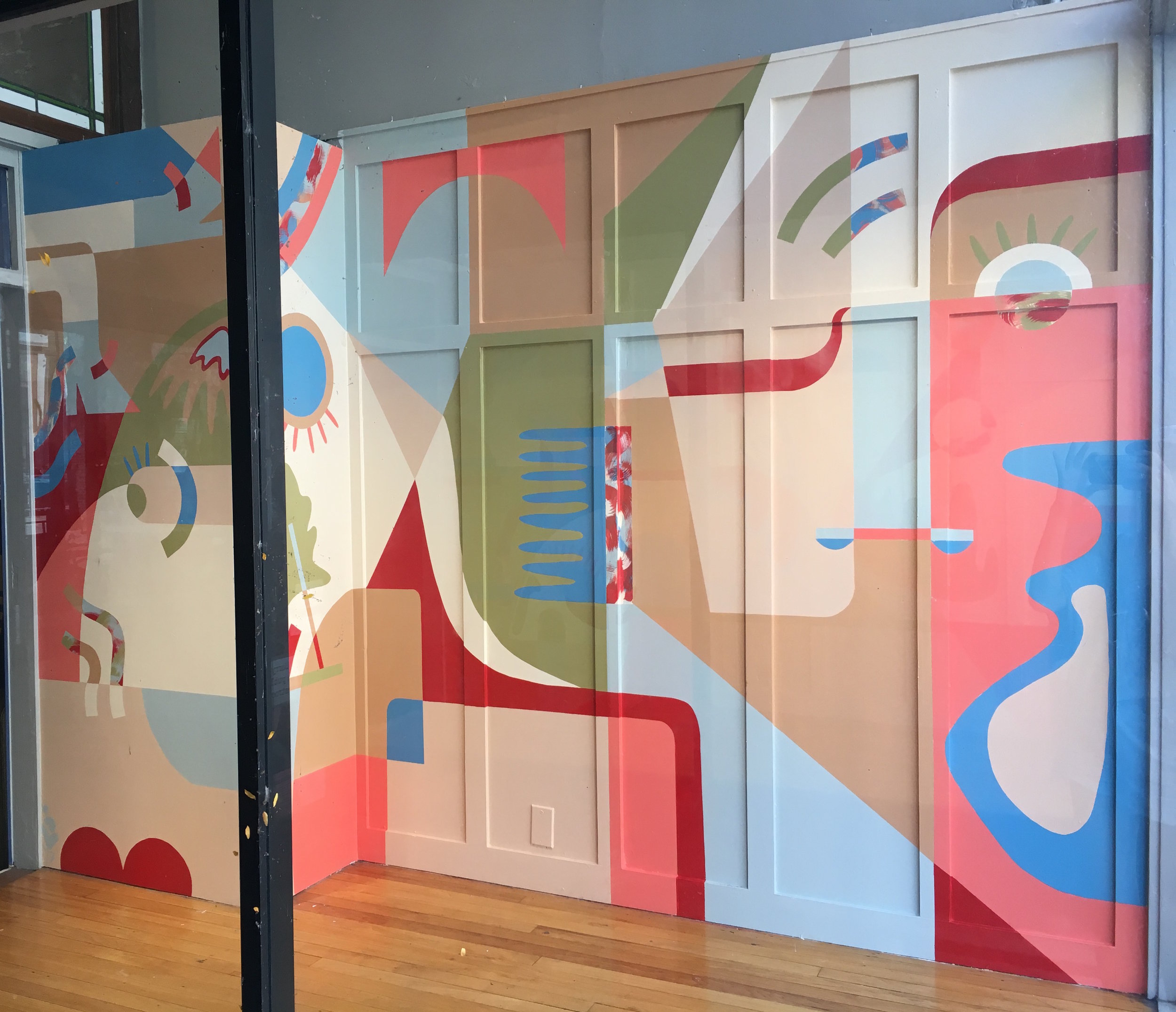 mural side 2.JPG