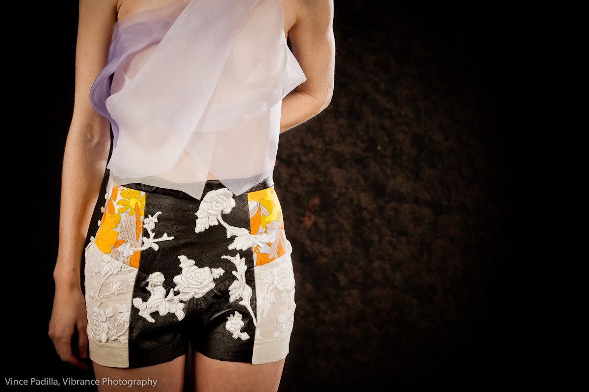recycled_collection_shorts_closeup.jpg