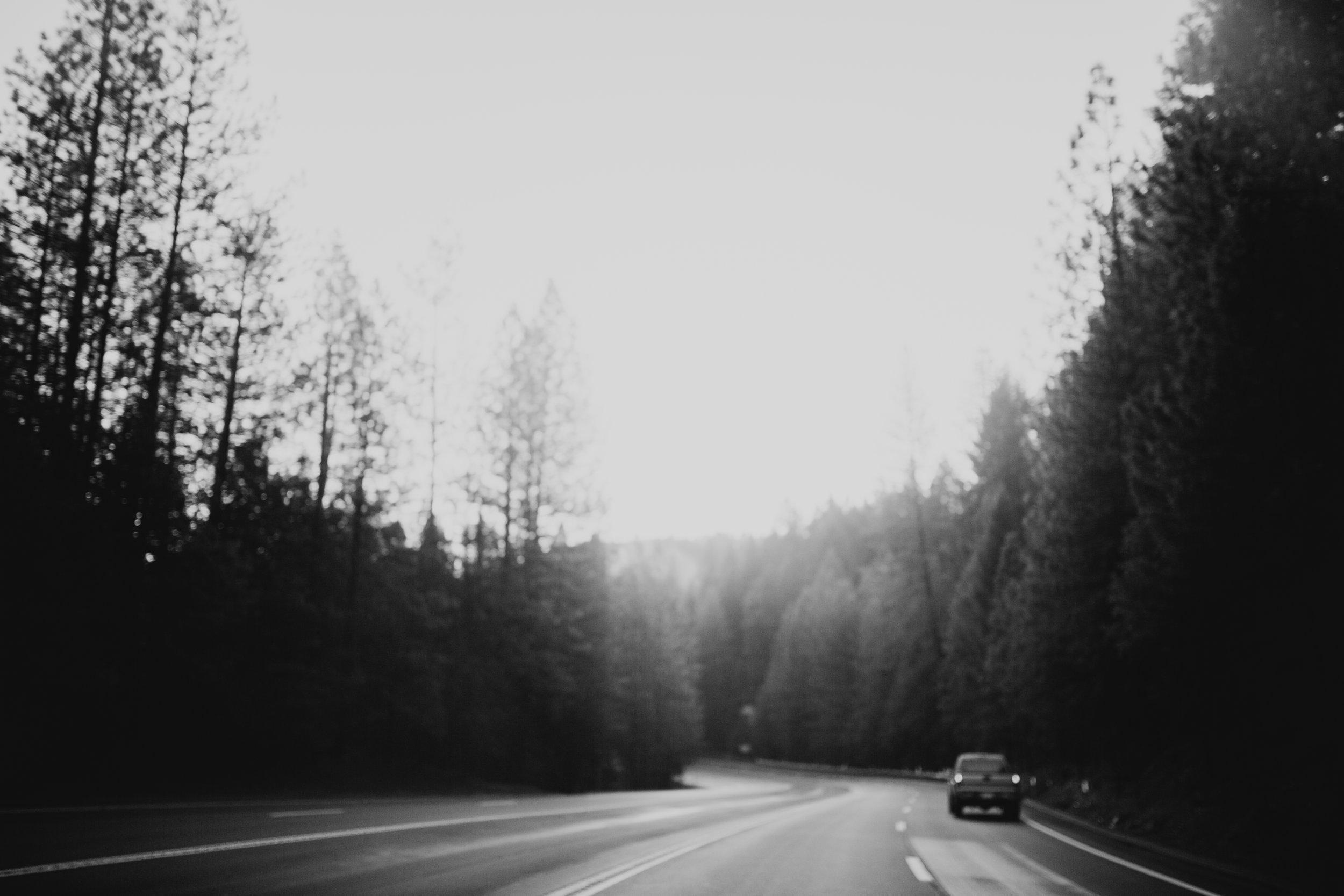 tahoe_trip_2019-4.jpg