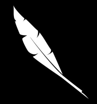 feather one.JPG