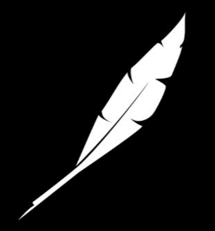 feather+one.jpg