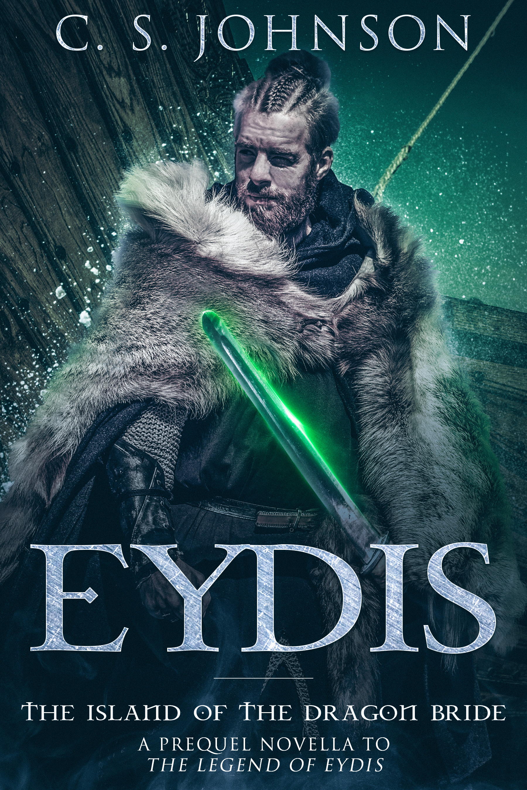 Eydis_Updated_Cover.jpg