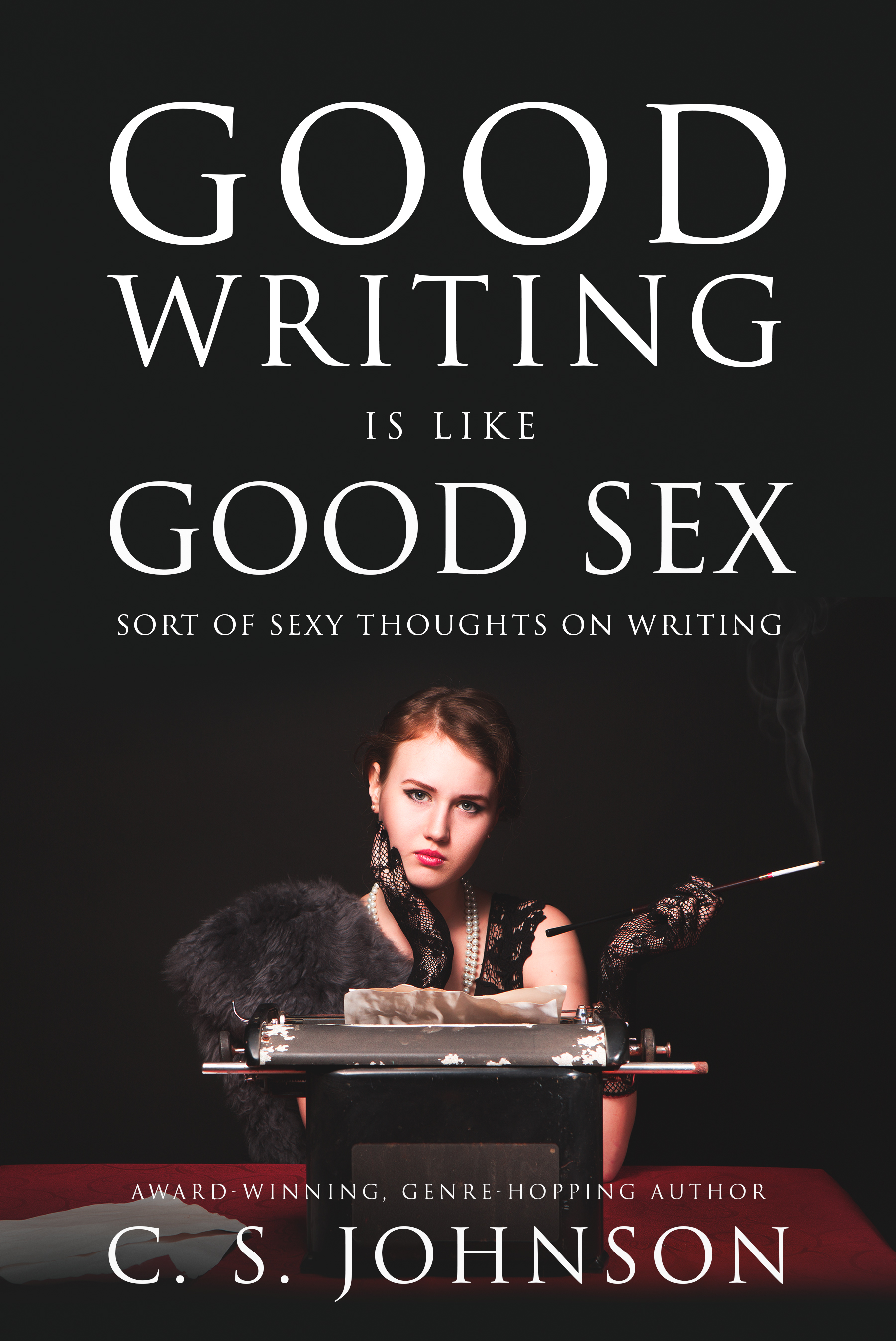 GWILGS_Front_ebookcover.jpg