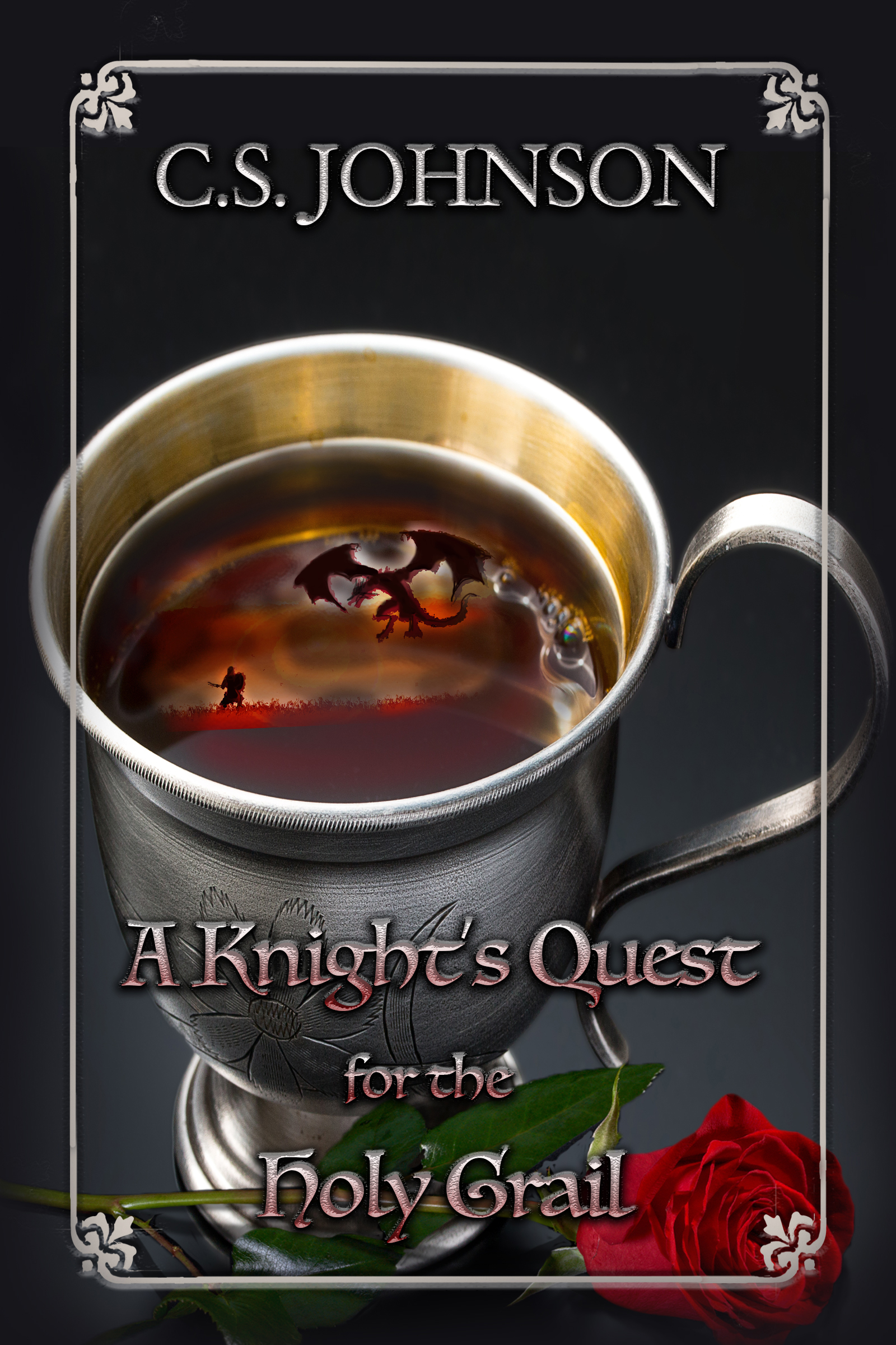 Knight's Quest FINAL COVER CORRECT.jpg